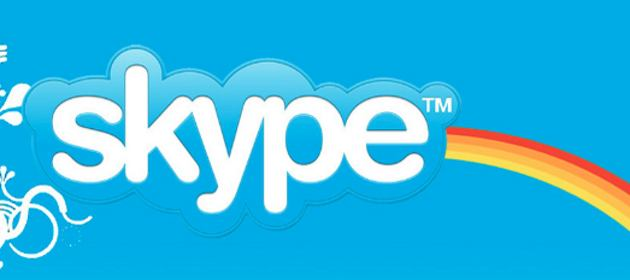 how to make a skype account with a username