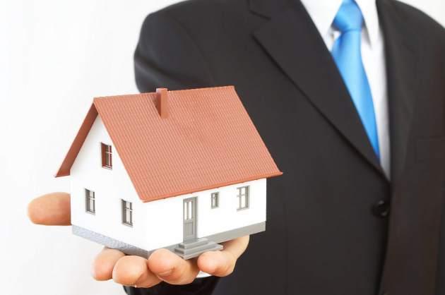 Come dare le dimissioni da amministratore di condominio - Amministratore condominio inadempiente ...