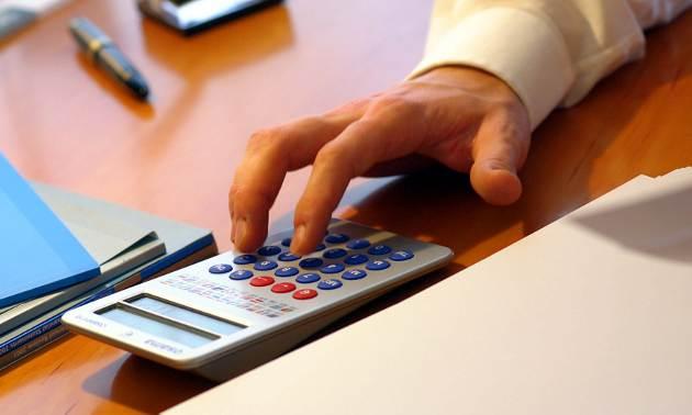 Come compilare f24 per imu soldioggi for Sezione el f24