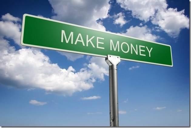 come fare soldi legalmente e facilmente juventus