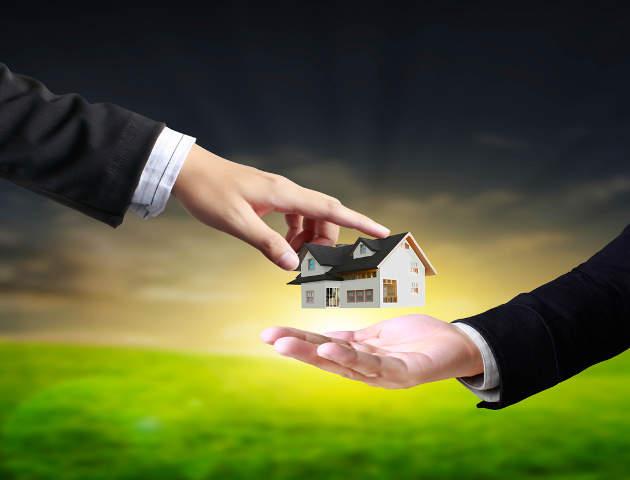 Come ottenere un mutuo al 100 soldioggi for Posso ottenere un mutuo per costruire una casa