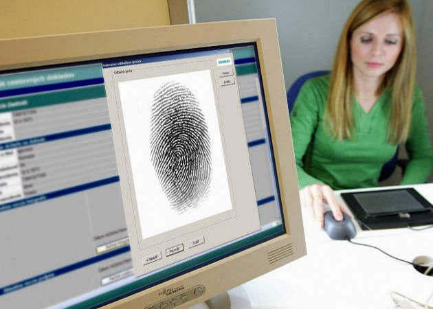 Passaporto Biometrico Italiano Passaporto Biometrico