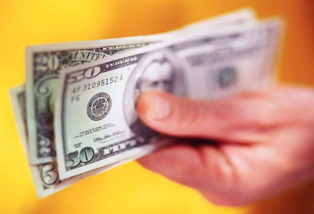 poloniex come funziona come fare soldi contraffatti
