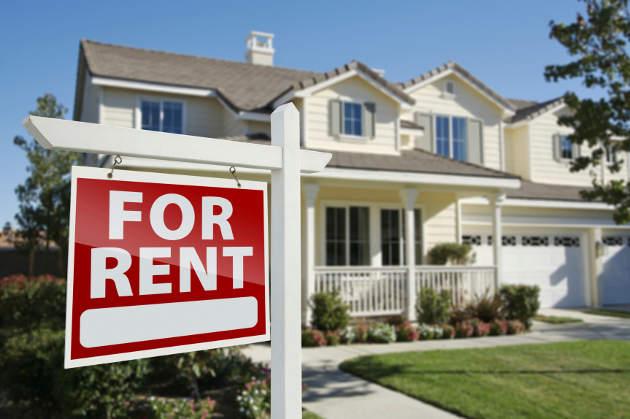 Lettera disdetta contratto locazione fac simile soldioggi for Contratto affitto appartamento arredato fac simile