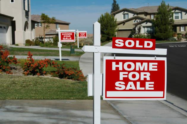 Lettera di revoca mandato agenzia immobiliare soldioggi - Percentuale agenzia immobiliare tecnocasa ...