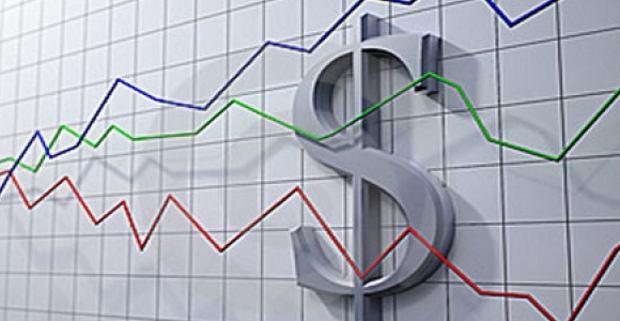 Leva finanziaria nel forex