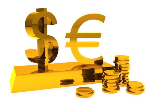 API dei dati di valuta XE