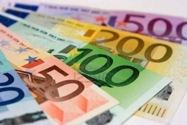 Come aprire un conto corrente bancario soldioggi - La banca piu conveniente per aprire un conto corrente ...