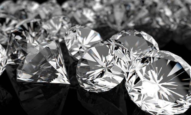 Dove comprare diamanti a buon prezzo soldioggi - Dove acquistare mobili a buon prezzo ...