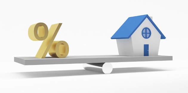 Detrazione interessi mutuo prima casa 2013 soldioggi - Mutuo ristrutturazione prima casa detrazione ...