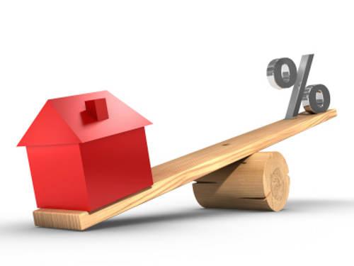 Portabilit mutuo seconda casa come funziona soldioggi - Mutuo acquisto seconda casa ...