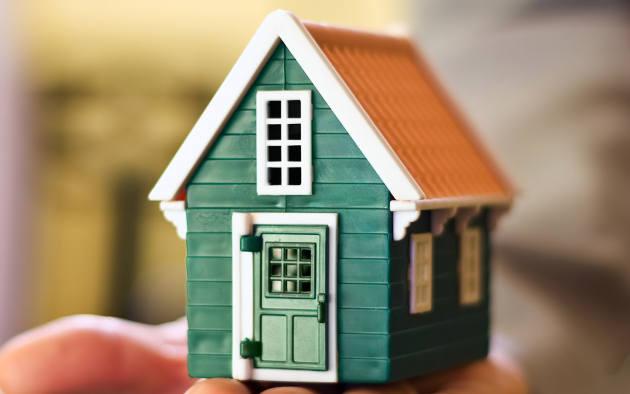 Non pignorabilit della prima casa soldioggi - Prima casa impignorabile ...