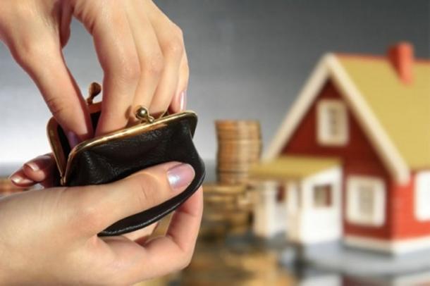 Definizione di prima casa ai fini imu soldioggi for Imu per prima casa