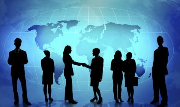 Collaborazioni estere
