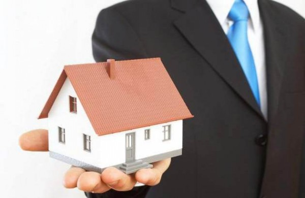 Come liberarsi di una multipropriet soldioggi - Scrittura privata acquisto casa ...
