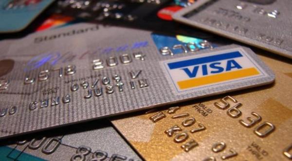 addebito su carta di credito estinta