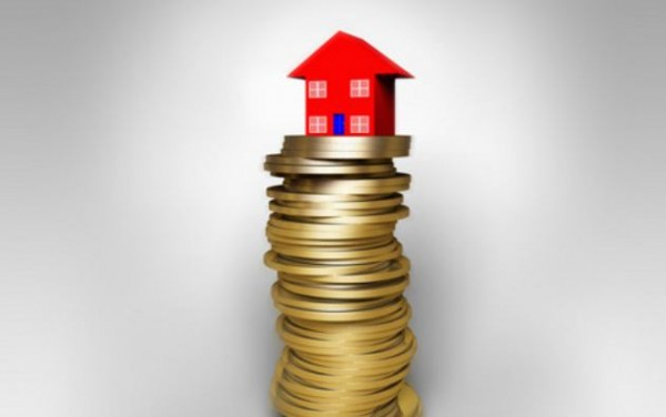 Come valutare una casa soldioggi - Come valutare immobile ...