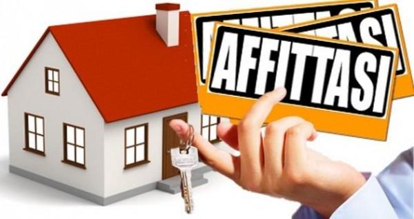 Fac simile contratto di locazione ad uso abitativo for Contratto locazione arredato