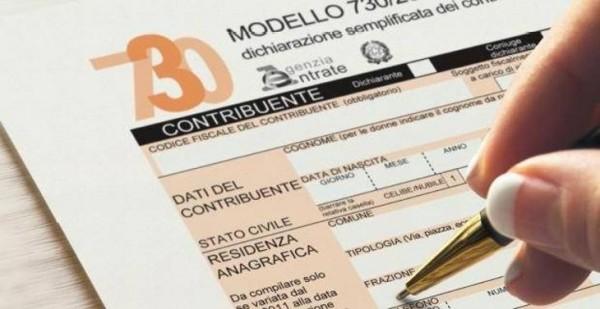Detrazione spese notarili per acquisto prima casa soldioggi - Onorari notarili acquisto prima casa ...