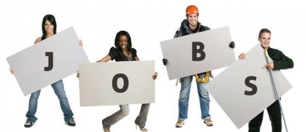 Lavoro Da Casa Assemblaggio Oggettistica - Offerte di lavoro Assemblaggio Bigiotteria