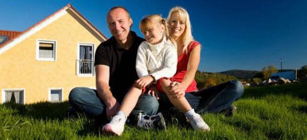 Come intestare casa alla moglie soldioggi - Acquisto casa in separazione dei beni dopo il matrimonio ...