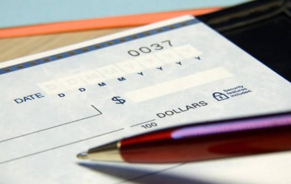 Dating conto bancario congiunto