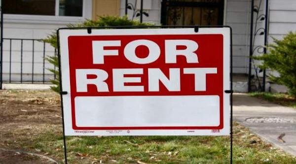 Come prorogare un contratto di affitto soldioggi - Contratto casa in affitto ...