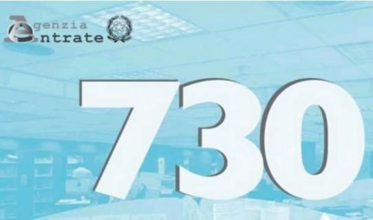 Come arrotondare le cifre sul 730 soldioggi for 730 obbligatorio