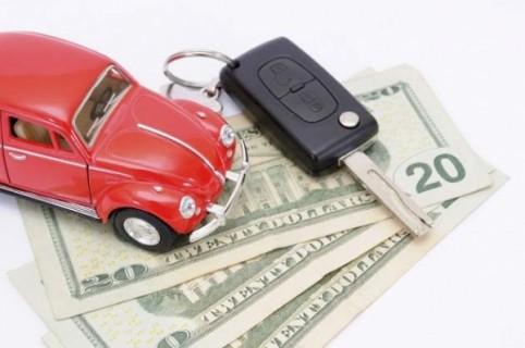 pagare polizza auto a rate