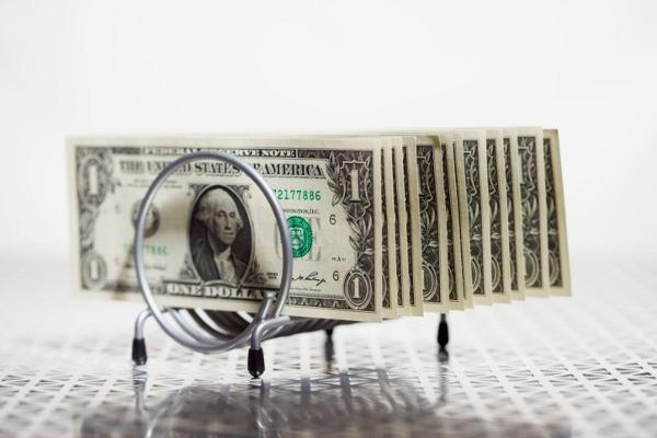 Chiedere un prestito lazio fino a euro per la copertura for Puoi ottenere un prestito per la terra
