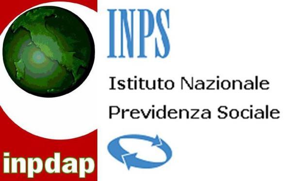 INPS INPDAP