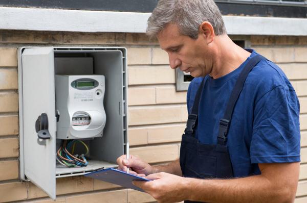 Come denunciare chi ruba energia elettrica soldioggi for Enel gas bolletta