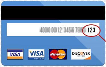 b74a108455148b Come funziona la carta di credito: guida completa | Soldioggi