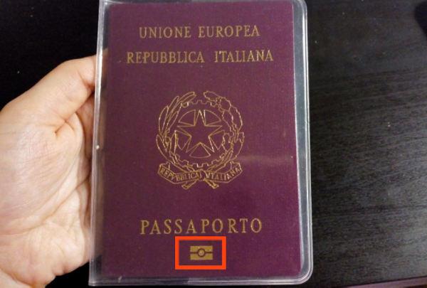 fare trading con bdswiss per un principiante ecco i principali passaggi al riguardo come fare il passaporto italiano a milano