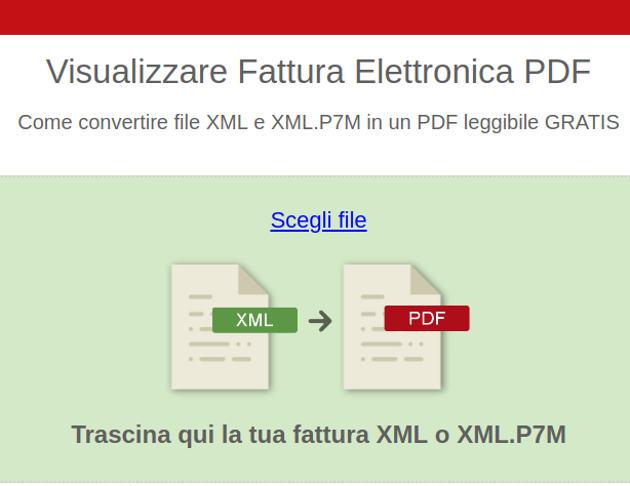 Elettronica Facile Pdf