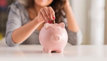 Come risparmiare